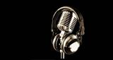 Radio Alam MayaFM