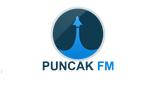 Radio Puncak FM