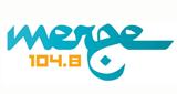 Merge FM