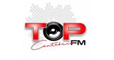 Top Cantabria FM