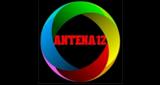 Antena 12