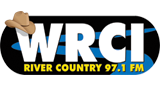 WRCI – River Country 97.1
