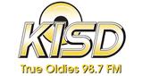 KISD Radio 98.7 FM