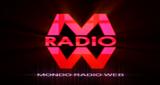 Mondo Radio Web