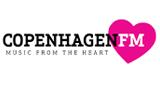 Copenhagen FM