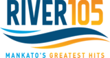 The River 105.5 FM – KRBI-FM