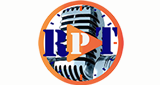 RadioPlayTime
