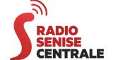 Radio Senise Centrale