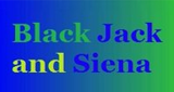 Black Jack and Siena
