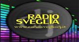 Radio Sveglia Dj