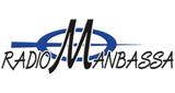 Radio Manbassa