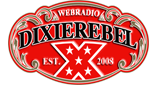Dixie Rebel Rádio