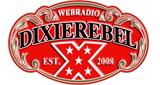 Dixie Rebel Rádio