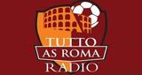 Tutto AS Roma Radio