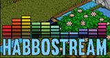 Habbo Stream