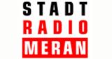 Stadtradio Meran