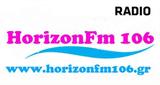 Horizofm 106
