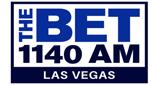 CBS Sports Radio 1140