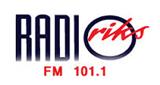 Radio Riks Oslo