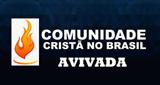 Comunidade Crista no Brasil