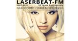 Laserbeat FM