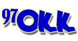 97 OKK