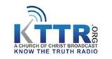 KnowTheTruthRadio