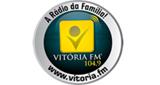 Radio Vitoria FM