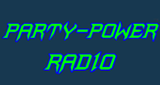 Radio Party Power