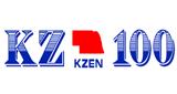 KZ-100 – KZEN