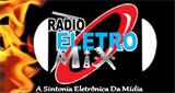 Rádio Eletro Mix FM