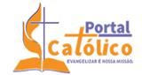 Web Rádio Portal Católico