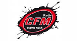 CFM Montauban