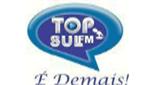 Radio Top Sul FM
