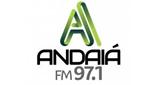 Radio Andaia FM
