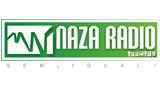 Naza Radio