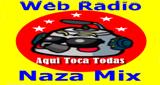 Rádio Naza Mix