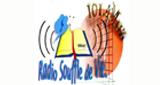 Radio Souffle de vie