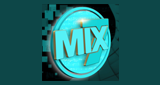7 Mix Radio – Celebrate Your Music
