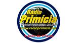 Radio Primicia