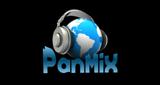 Rádio PanMix