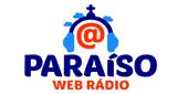 Paraíso WEB Rádio