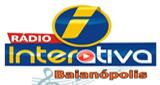 Rádio Interativa Baianopolis