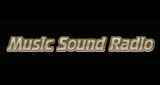 Music Sound Radio