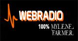Mylène Farmer Radio