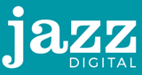 Jazz Digital