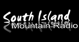 Canterbury Mountain Radio Service
