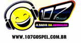 Rádio 107 Gospel