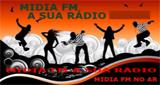 RADIO MIDIA FM