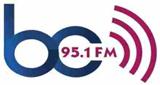 BC FM